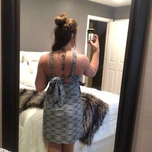Athleta Dresses - NWOT Athleta Dress